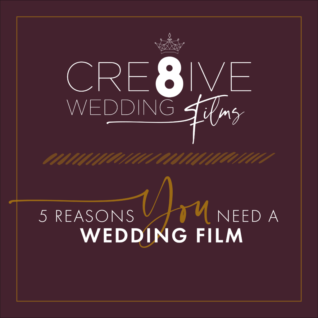 Films and videographer Blog