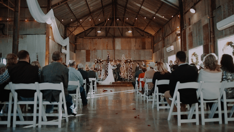 Cre8ive Wedding Films //       A New Beginning✨