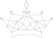 A crown symbolizing the Best Wedding videography near me